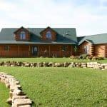 log-house-96085_1280